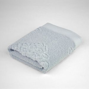 toalha-de-rosto-50x80cm-em-algodao-460gr-bouton-francis-cor-cinza-principal