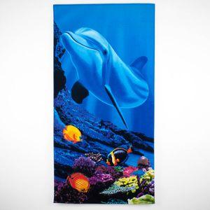 toalha-de-praia-em-algodao-76x152cm-buettner-estampa-dolphin-and-fishes-principal