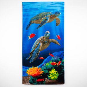 toalha-de-praia-em-algodao-76x152cm-buettner-estampa-two-sea-turtle-principal