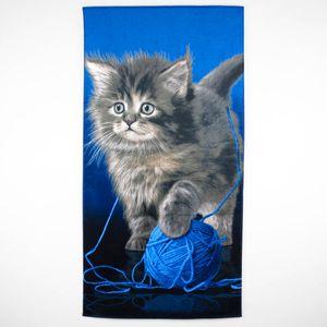 toalha-de-praia-em-algodao-76x152cm-buettner-estampa-cat-with-wool-principal