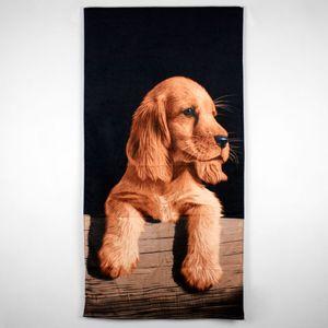 toalha-de-praia-em-algodao-76x152cm-buettner-estampa-cute-puppy-principal