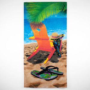 toalha-de-praia-em-algodao-76x152cm-buettner-estampa-beach-chair-principal