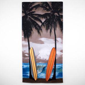 toalha-de-praia-em-algodao-76x152cm-buettner-estampa-surfboard-palm-principal