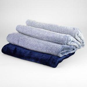 manta-de-microfibra-solteiro-160x220cm-com-260gr-buettner-flannel-jacquard-urban-cor-azul-principal