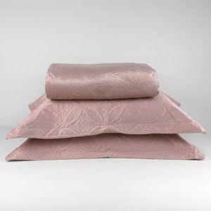 colcha-microfibra-queen-size-em-matelasse-sem-costura-com-dois-porta-travesseiros-buettner-lotus-rose-principal