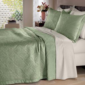 colcha-microfibra-queen-size-em-matelasse-sem-costura-com-dois-porta-travesseiros-buettner-lotus-verde-vitrine