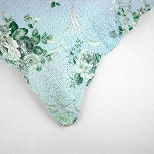 colcha-queen-size-em-matelasse-com-um-porta-travesseiro-buettner-dione-detalhe