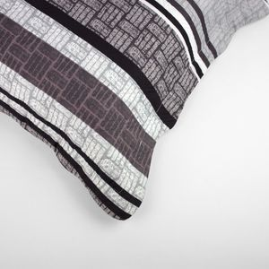 colcha-king-size-em-matelasse-com-um-porta-travesseiro-buettner-amin-detalhe