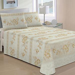 jogo-de-cama-queen-size-150-fios-buettner-donna-caramelo-vitrine