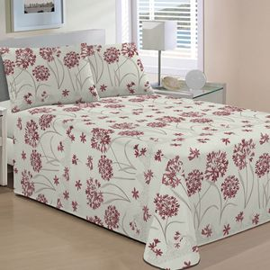 jogo-de-cama-queen-size-150-fios-buettner-louise-marsala-vitrine