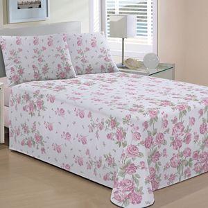 jogo-de-cama-solteiro-150-fios-buettner-brenda-rosa-vitrine