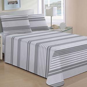 jogo-de-cama-solteiro-150-fios-buettner-james-cinza-vitrine
