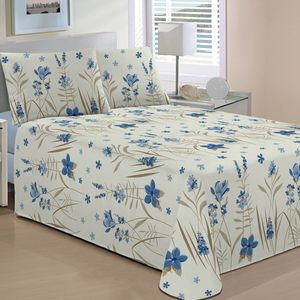 jogo-de-cama-solteiro-150-fios-buettner-julien-azul-vitrine