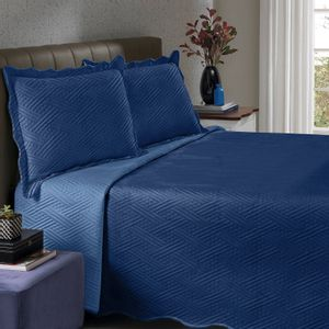 colcha-matelasse-sem-costura-casal-220x240cm-buettner-lucky-cor-azul-vitrine