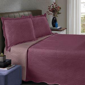 colcha-matelasse-sem-costura-casal-220x240cm-buettner-lucky-cor-rose-vitrine