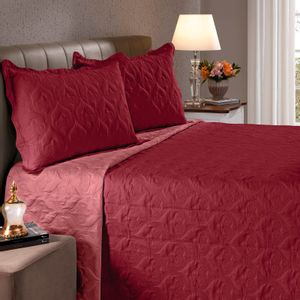 colcha-matelasse-sem-costura-king-size-260x280cm-buettner-liz-cor-vermelho