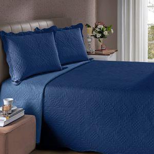 colcha-matelasse-sem-costura-queen-size-240x260cm-buettner-asti-cor-azul