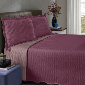 colcha-matelasse-sem-costura-queen-size-240x260cm-buettner-lucky-cor-rose