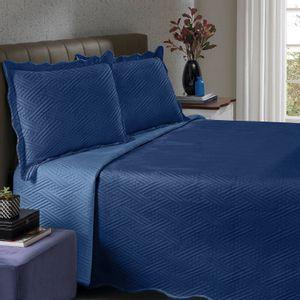 colcha-matelasse-sem-costura-solteiro-160x220cm-buettner-lucky-cor-azul