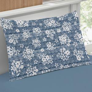 fronha-avulsa-estampada-em-algodao-45x70cm-buettner-basic-gabriela-azul-jeans-vitrine