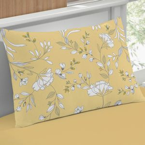 fronha-avulsa-estampada-em-algodao-45x70cm-buettner-basic-leonor-amarelo-vitrine