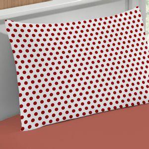 fronha-avulsa-estampada-em-algodao-45x70cm-buettner-basic-poa-vermelho-goiaba-vitrine