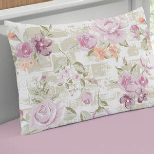 fronha-avulsa-estampada-em-algodao-45x70cm-buettner-basic-raira-rosa-vitrine
