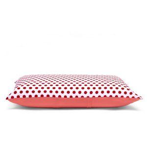 fronha-avulsa-estampada-em-algodao-45x70cm-buettner-basic-poa-vermelho-goiaba-detalhe