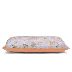 fronha-avulsa-estampada-em-algodao-45x70cm-buettner-basic-raira-laranja-detalhe