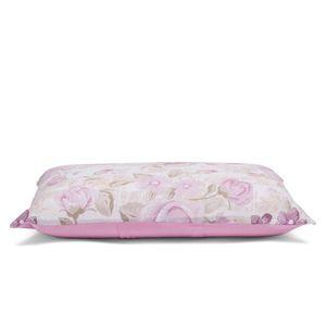 fronha-avulsa-estampada-em-algodao-45x70cm-buettner-basic-raira-rosa-detalhe