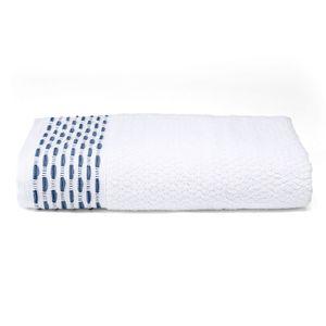 toalha-de-banho-70x140cm-em-algodao-460gr-bouton-oxford-cor-branco-com-barra-marinho-principal