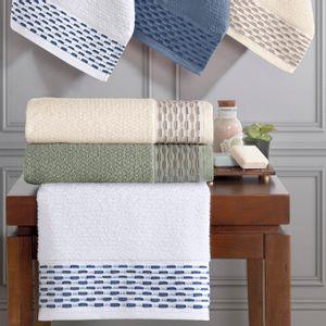 jogo-de-toalhas-5-pecas-em-algodao-460gr-bouton-oxford-vitrine