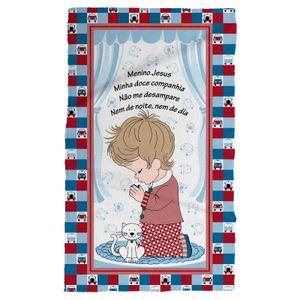 toalha-infantil-aveludada-e-estampada-70x120cm-buettner-estampa-oracao-menino-vitrine