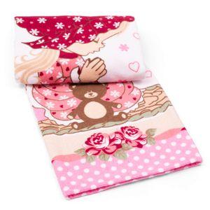 toalha-infantil-aveludada-e-estampada-70x120cm-buettner-estampa-oracao-menina-principal