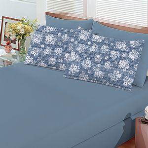 jogo-de-lencol-king-size-em-algodao-com-fronha-estampada-buettner-basic-gabriela-azul-jeans-vitrine