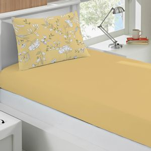 jogo-de-lencol-solteiro-em-algodao-com-fronha-estampada-buettner-basic-leonor-amarelo-vitrine