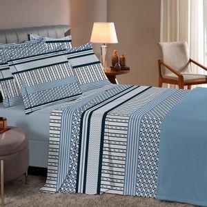 jogo-de-cama-king-size-4-pecas-180-fios-buettner-reflete-imperium-marinho-vitrine