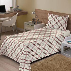 jogo-de-cama-solteiro-3-pecas-180-fios-buettner-reflete-henry-bordo-vitrine