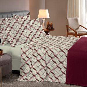 jogo-de-cama-queen-size-4-pecas-180-fios-buettner-reflete-henry-bordo-vitrine