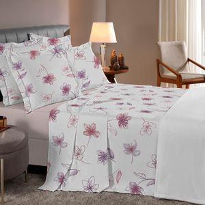 jogo-de-cama-queen-size-4-pecas-180-fios-buettner-reflete-tina-uva-vitrine