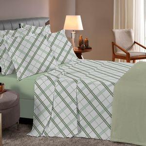 jogo-de-cama-queen-size-4-pecas-180-fios-buettner-reflete-henry-verde-vitrine