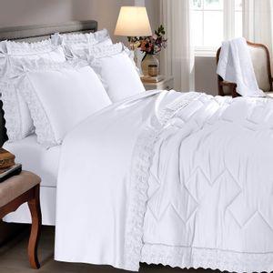 edredom-matelado-com-renda-queen-size-300-fios-buettner-camille-cor-branco-vitrine