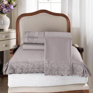 jogo-de-cama-com-renda-4-pecas-king-size-com-dobra-feita-300-fios-buettner-camille-cor-bege-vitrine
