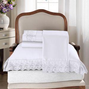jogo-de-cama-com-renda-4-pecas-king-size-com-dobra-feita-300-fios-buettner-camille-cor-branco-vitrine