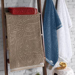 jogo-de-toalhas-5-pecas-em-algodao-500gr-bouton-persa-vitrine