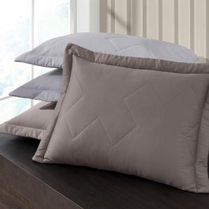 porta-travesseiro-com-aba-avulso-300-fios-combina-com-edredom-300-buettner-platine-color-vitrine