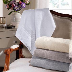 jogo-de-toalhas-com-renda-5-pecas-em-algodao-egipcio-500gr-buettner-camille-vitrine