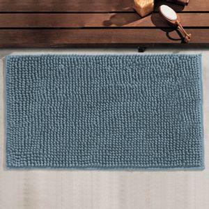 tapete-antiderrapante-chenille-40x60cm-buettner-greco-cor-azul-principal