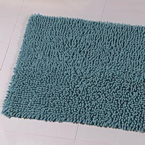 tapete-antiderrapante-chenille-50x70cm-buettner-cadiz-cor-azul-principal