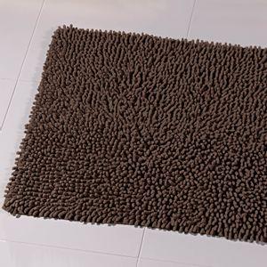 tapete-antiderrapante-chenille-50x70cm-buettner-cadiz-cor-chocolate-principal